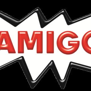 AMIGO_logo_neu_groß_transparent