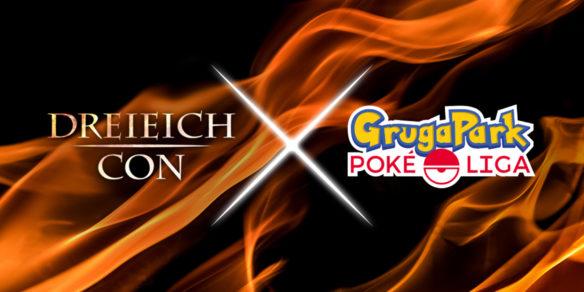 DreieichCon x GrugaLiga Beitrag