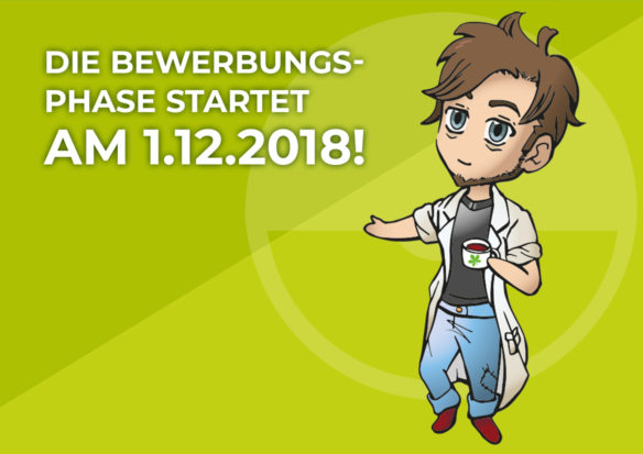 GL-BeitragBewerbung2019