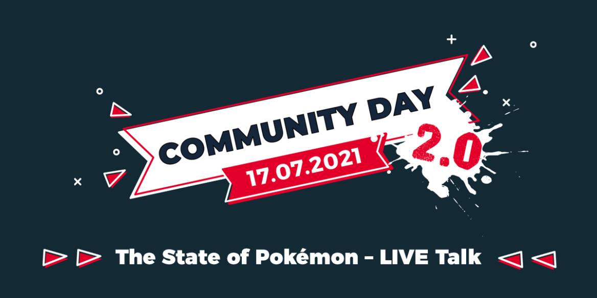 GL-CommunityDay2-0-livetalk