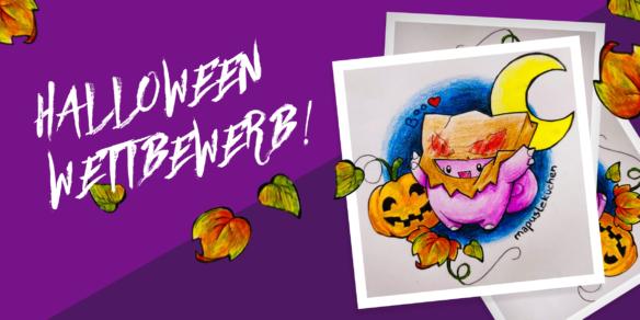 GL News Halloween SocialMedia 2021