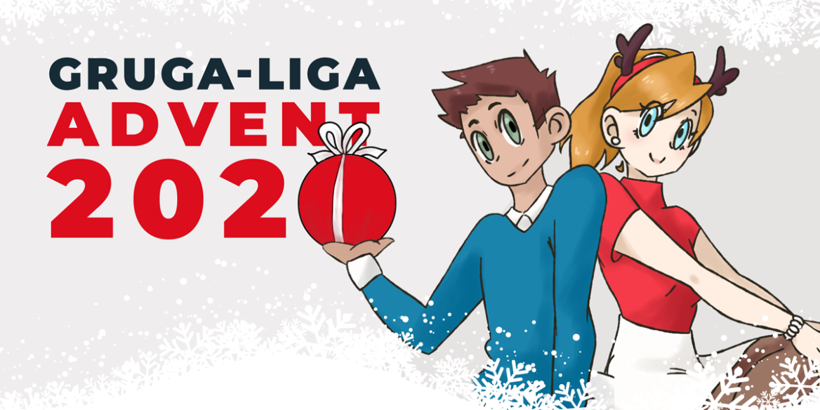 GL-SocialMedia-Advent2020-News