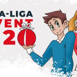 GL-SocialMedia-Advent2020-News