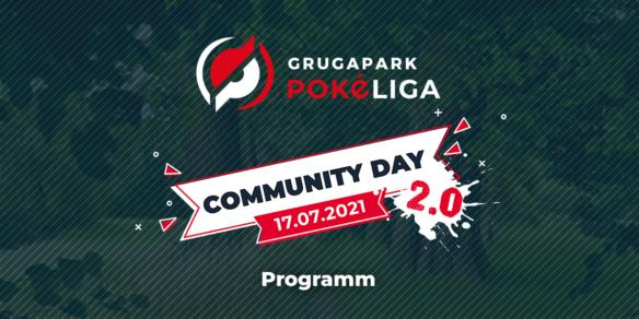 GLCD2-Programmplan-news
