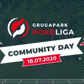 GL_CommunityDay_Newspost