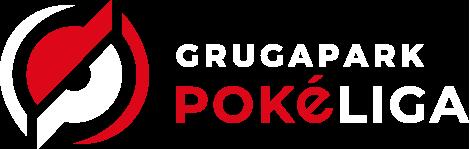 Grugapark Poké-Liga