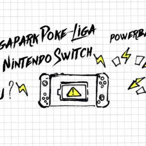 GrugaLiga-NintendoSwitchAkku-1200x675