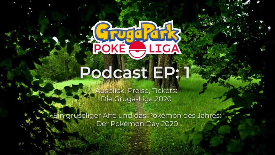 Beitragsbild Podcast Episode 1