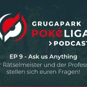 Podcast Thumbnail (2)