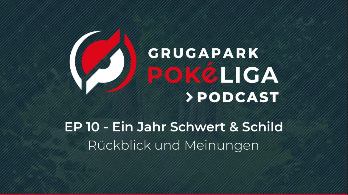 Podcast Thumbnail (3)