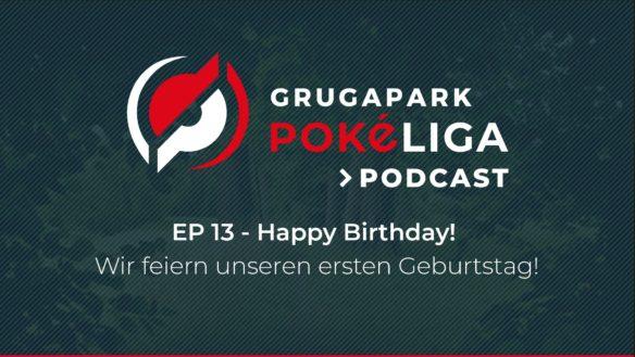 Podcast Thumbnail (4)