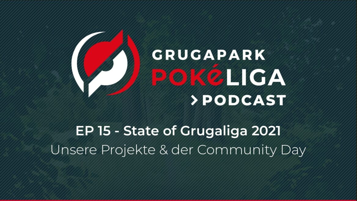 Podcast Thumbnail (5)