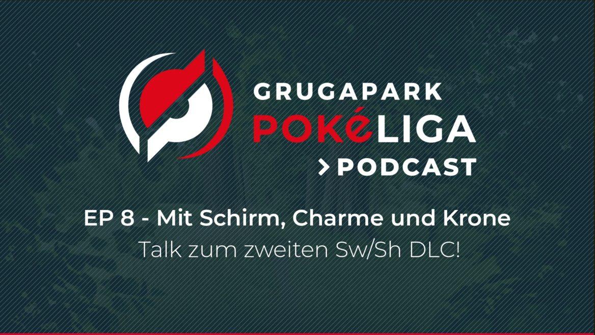 Podcast Thumbnail_smoil