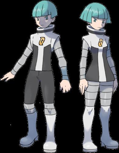 Team_Galaktik-Rüpel