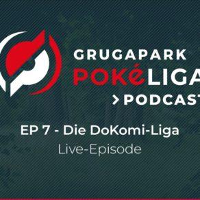 podcast_thumbnail (2)